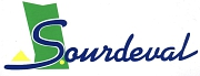 Logo Sourdeval